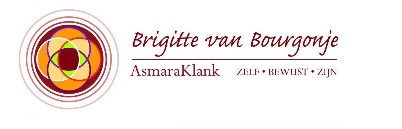 AsmaraKlank